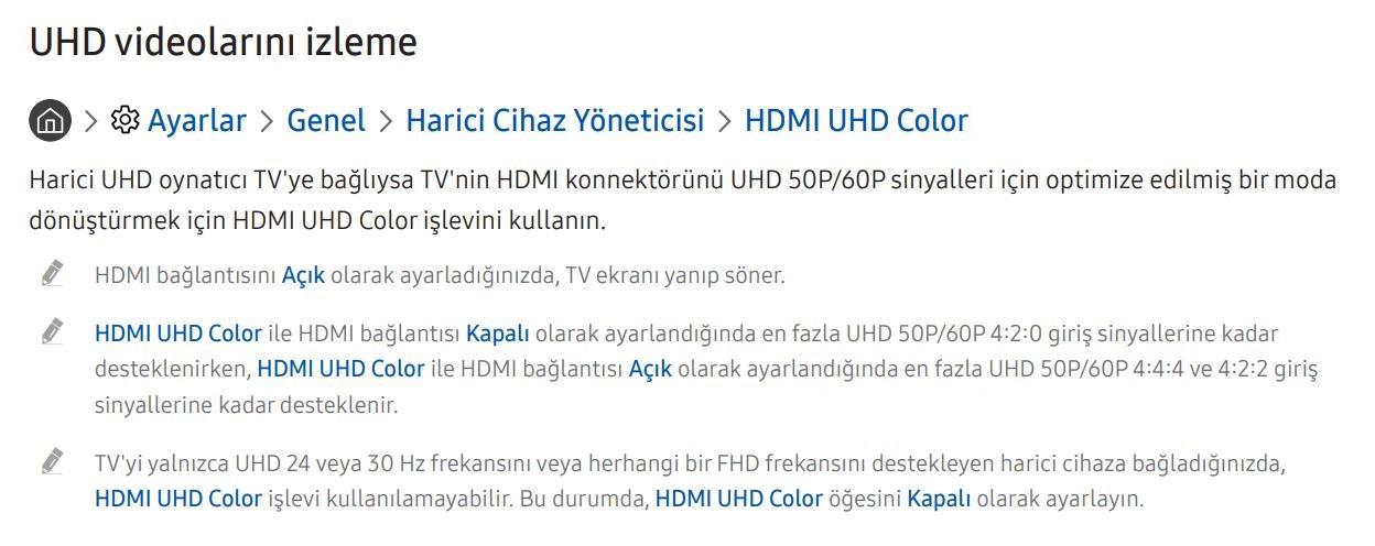 Samsung_4K_60Hz_4K_30_Hz