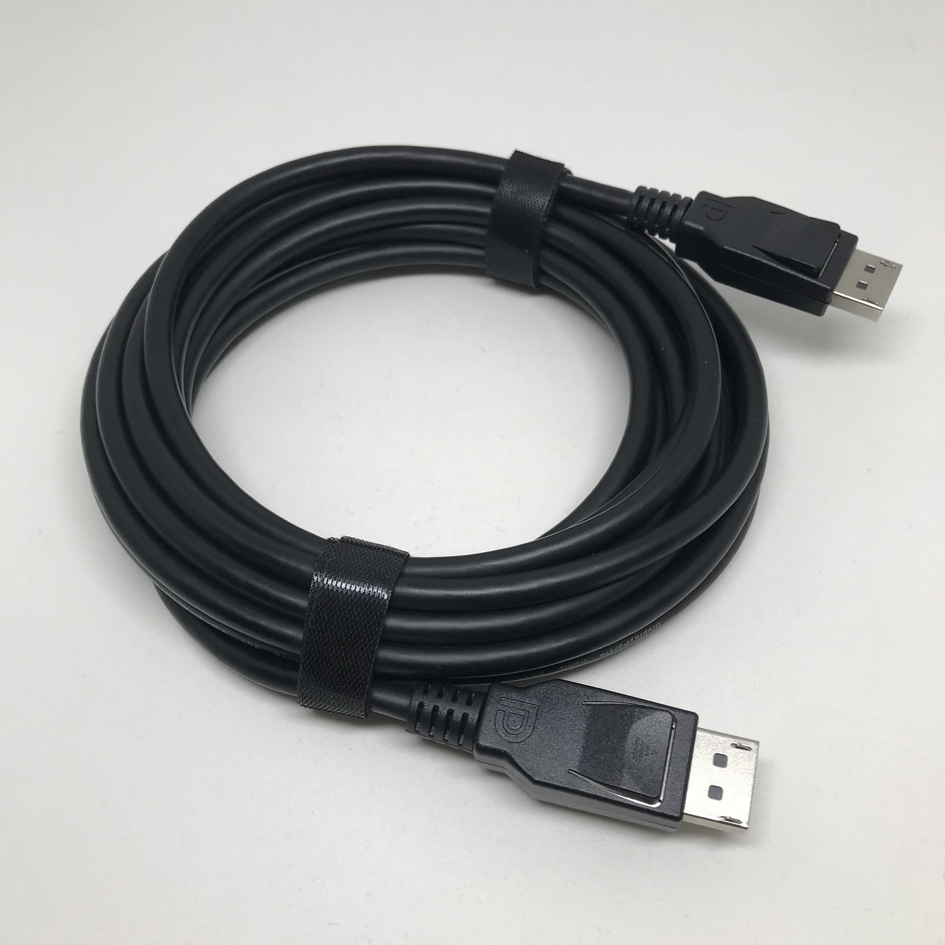 Paugge GM-DP-1405 V1.2 5 Metre Displayport Kablo
