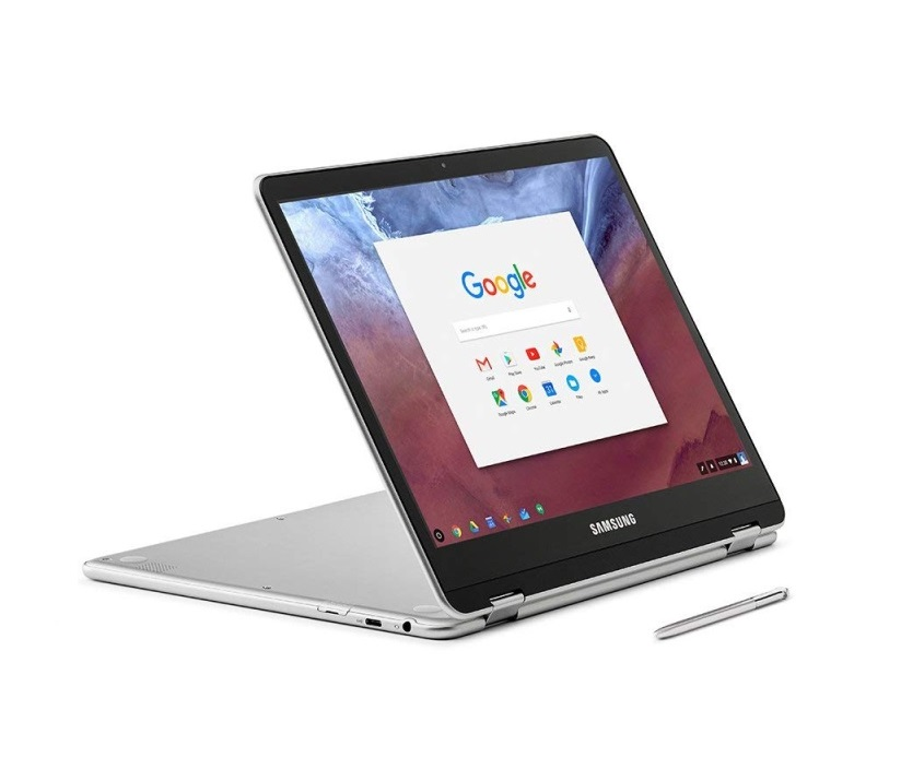 Samsung Chromebook Plus USB C TO HDMI