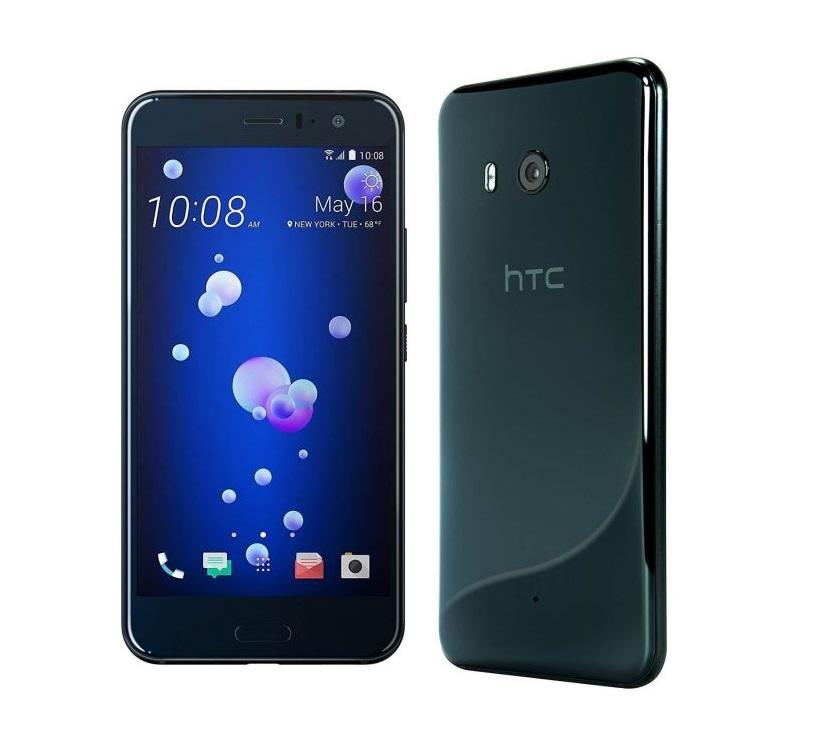 HTC U11 USB C to HDMI Kablo