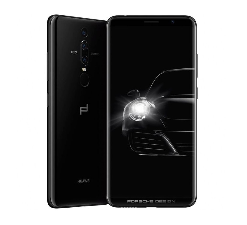 Huawei Mate10 / RS PORSCHE DESIGN USB C to HDMI Kablo