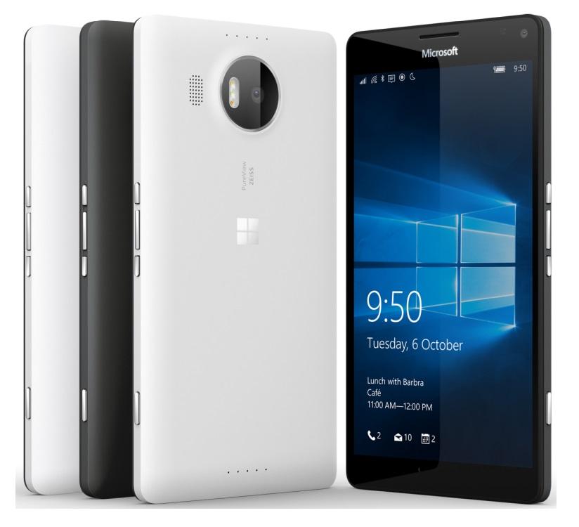 Microsoft Lumia 950/950XL (720P) USB C to HDMI Kablo
