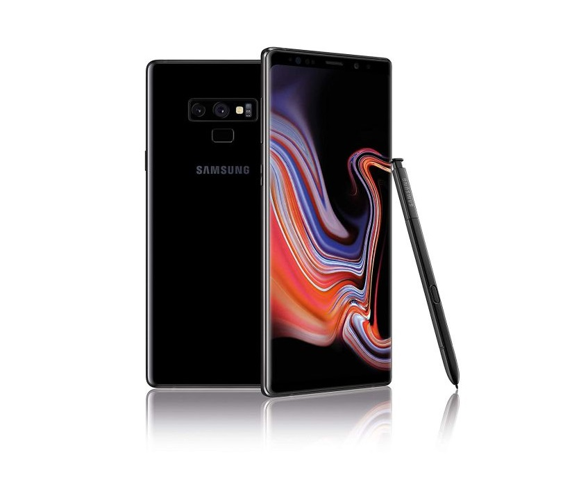 Samsung Galaxy Note 9 USB C to HDMI Kablo