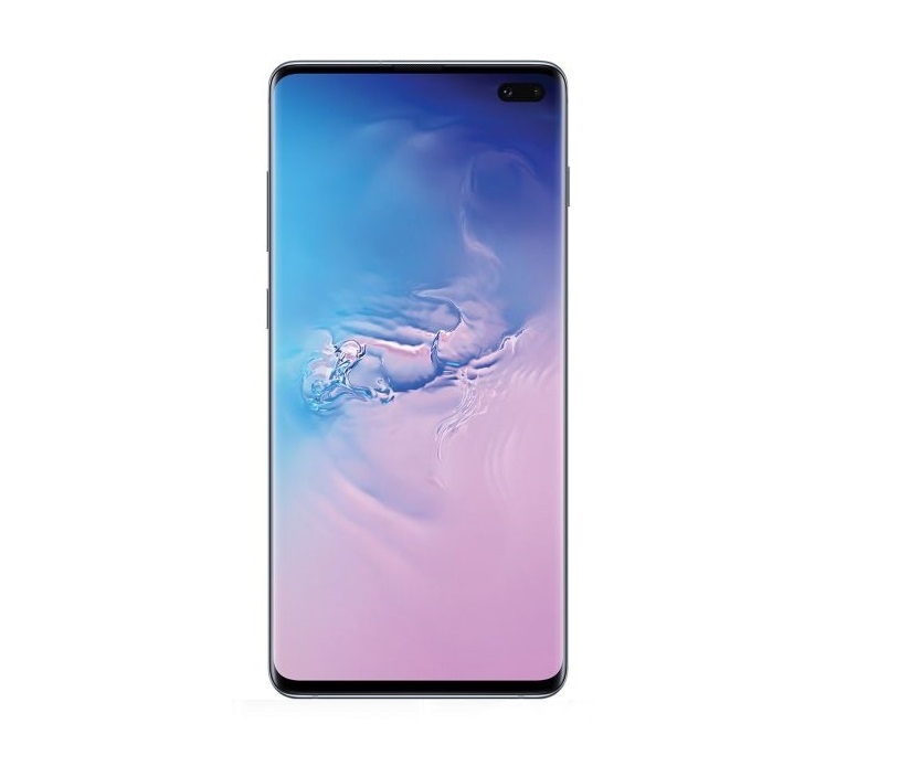 Samsung Galaxy S10 Plus USB C to HDMI Kablo