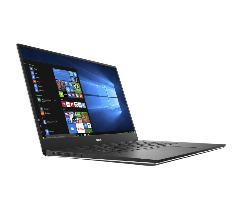 Dell Precision 5520 / Precision 7520 USB C to HDMI