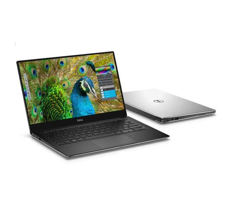 Dell XPS USB C to HDMI