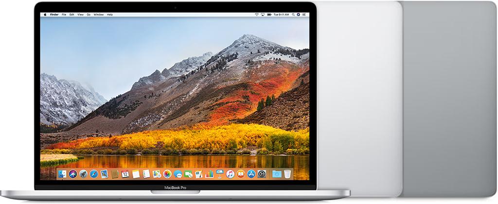 MacBook Pro (15 inç, 2017) USB C to HDMI Kablo