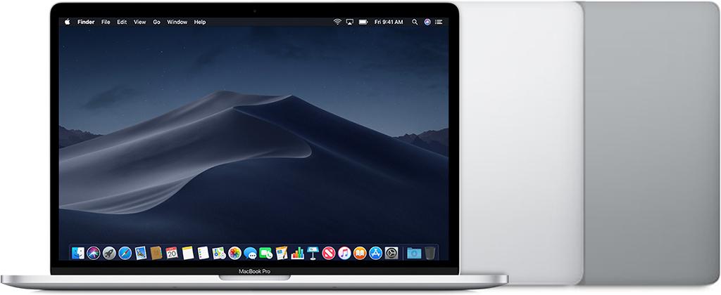 MacBook Pro (15 inç, 2018) USB C to HDMI Kablo