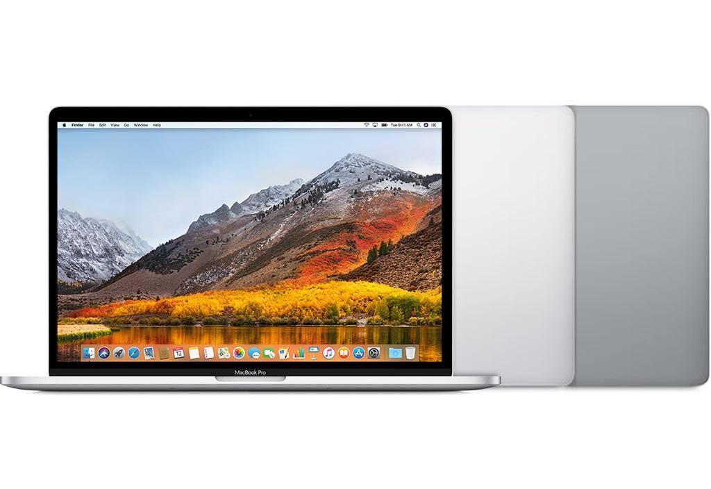 MacBook Pro (15 inç, 2017) USB C to HDR HDMI Kablo