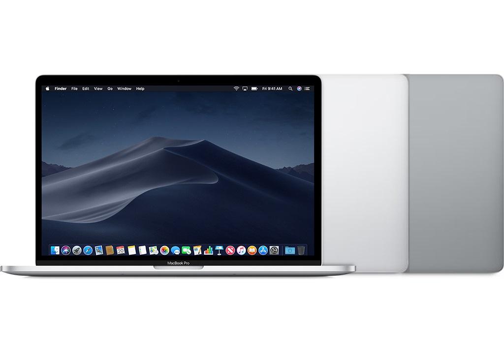 MacBook Pro (15 inç, 2018) USB C to HDR HDMI Kablo